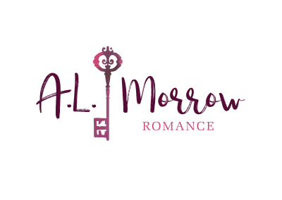 A. L. Morrow