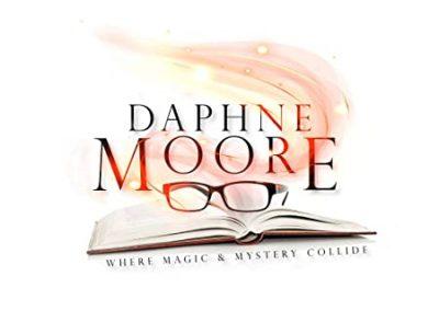 Daphne Moore
