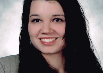 Jessica M. Butler