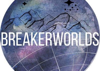 S. R. Breaker