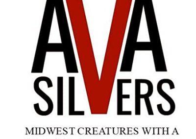Ava Silvers